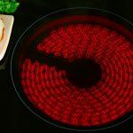 Conseils pour choisir la meilleure cuisinère vitrocéramique