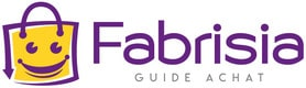 Fabrisia le guide shopping