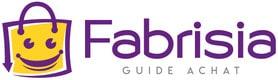 Fabrisia