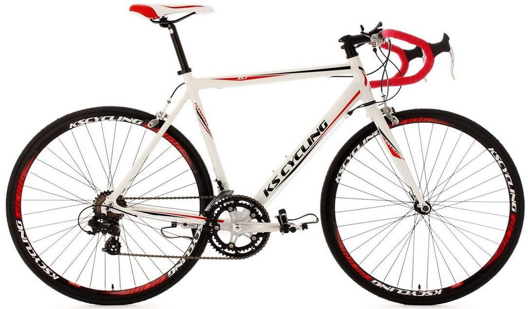 Meilleur vélo de route pas cher