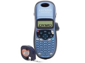 Avis imprimante pour étiquettes Dymo LetraTag LT100H