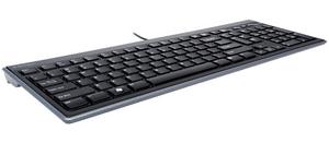 Avis clavier silencieux Kensington K72357FR