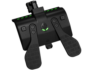Avis strike pack Xbox One Snungphir